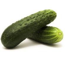 Сроки посева-посадки овощей (Часть №2) Огурцы