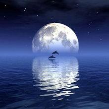 Лунный календарь на Апрель (2013)